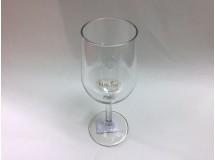 Glass #2a