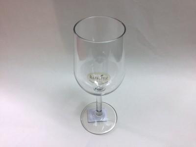 Glass #2