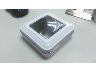 Tin Container-15