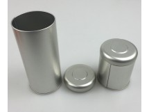Cylinder Tin Container-02