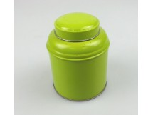 Tin Container-09